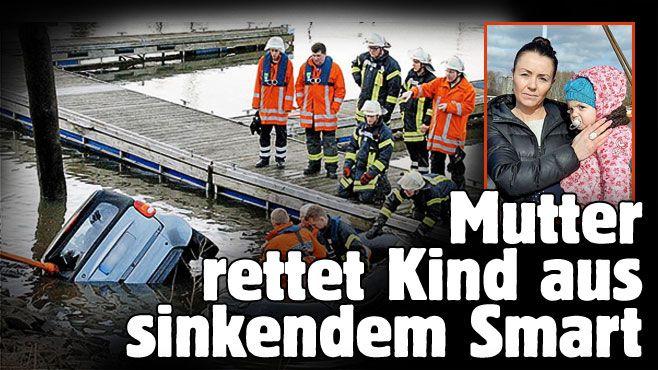 http://www.bild.de/regional/hamburg/hamburg-aktuell/kleinkind-aus-smart-gerettet-39943606.bild.html