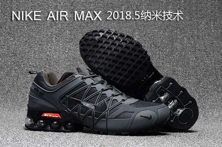 29 meglio le scarpe sportive immagini su pinterest nike scarpe da tennis, air