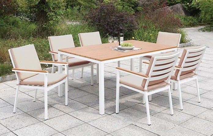 25+ Patio dining sets under 500 Top