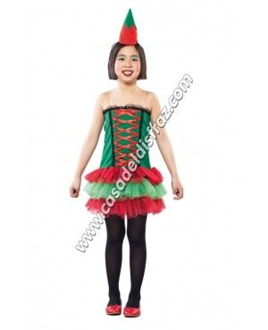 i disfraces de navidad para nios disfraces para festivales de navidad de colegios i envo horas desde