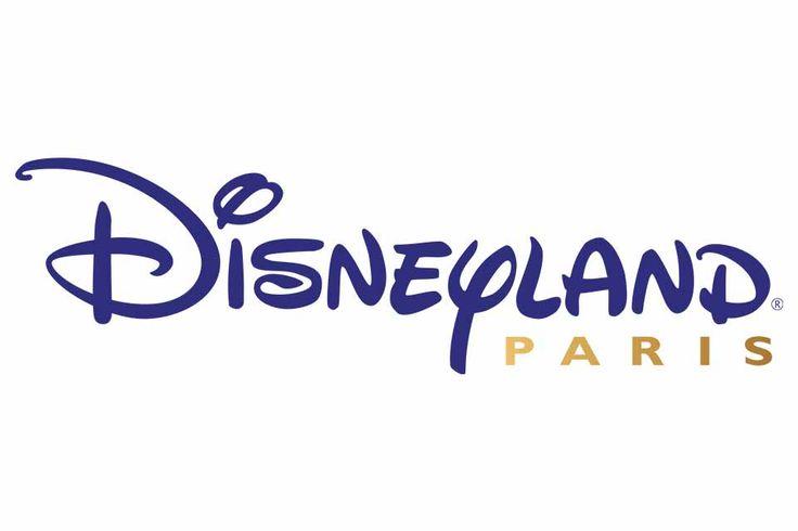 Compra tu Ticket a Disneyland Paris y EVITA LAS COLAS !  #paris #tours #turismo
