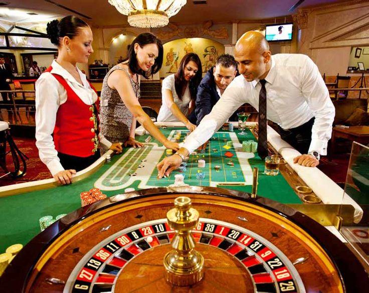 Beste Online Casinos Yako