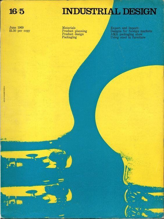 """Massimo Vignelli: Simpliciteit, minimalisme. """"Hoe simpel, hoe beter. Met zoveel open ruimte is de lezer alleen op 1 of 2 dingen gefocust."""""""