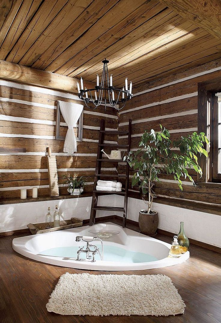 1052 best Belles salles de bains images on Pinterest | Bathroom ...