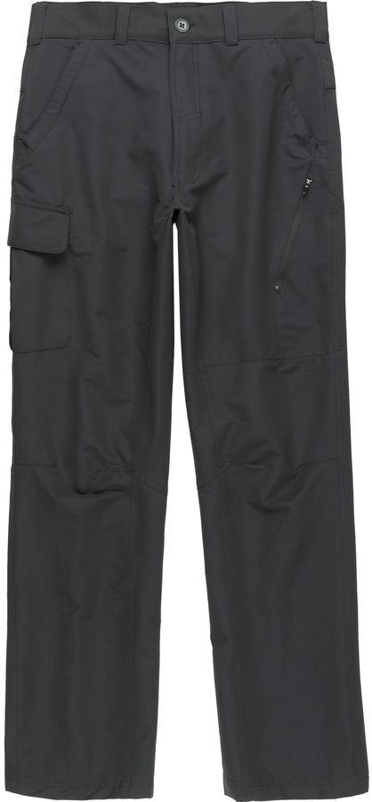 Stoic Trailbreaker Hiking Pant