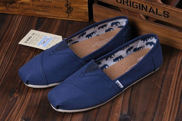 TOMS Outlet! Most pairs are less than $20! | See more about toms outlet shoes, toms shoes outlet and shoes women.