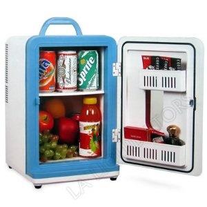 12 Liter AC/DC Portable Mini Fridge   Gift Ideas For Guys   Pinterest   Portable  Mini Fridge, Fridge Cooler And Mini Fridge