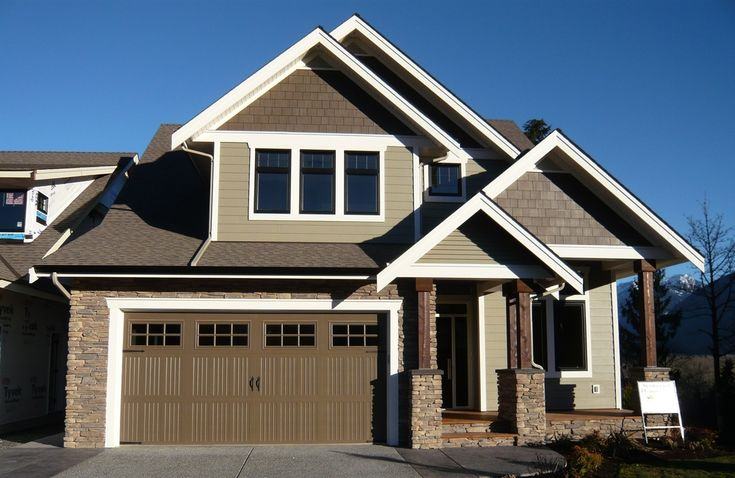 17 Best Images About Exterior On Pinterest Exterior