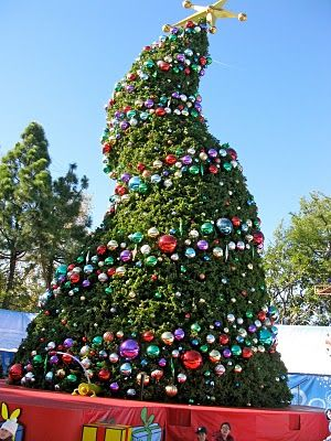 1000 images about Whoville Christmas