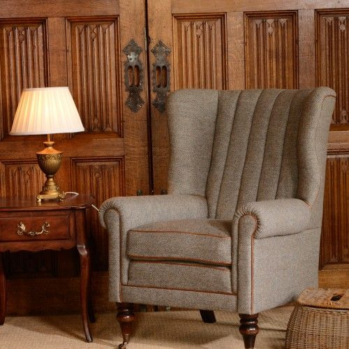 sumptuous design ideas english style sofa. If you demand quality English sofas and chairs in a sumptuous fabric then  the Harris Tweed 28 best Tetrad s Collection images on Pinterest