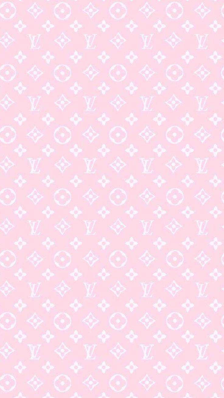 Pink Aesthetic Wallpaper In 2020 Rose Gold Wallpaper Iphone Pink Wallpaper Iphone Gold Wallpaper Iphone
