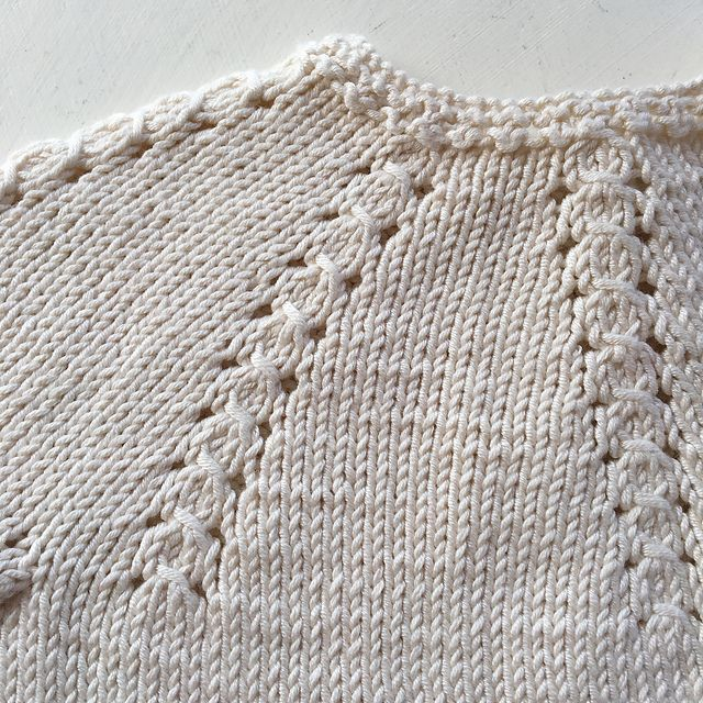 Ravelry: Activity for Florence Merlin