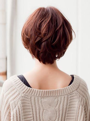 salon style haircuts 25 best ideas about 60代 髪型 on ショートグレーヘアー 60代 6201