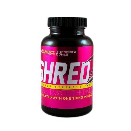 SHREDZ for Her: Weight Loss Pills for Women Fat Burner Metabolism Booster Supplement #diet #weightloss #burnfat #bestdiet #loseweight #diets #diet #weightloss #burnfat #bestdiet #loseweight #diets