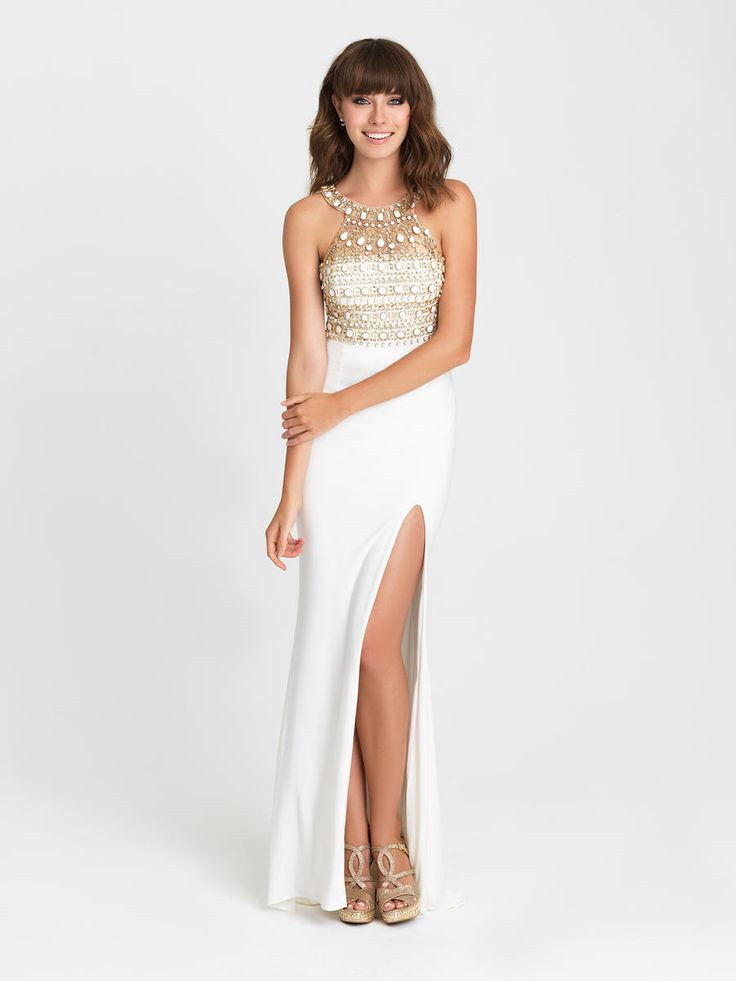 Debs Prom Dresses Raleigh NC