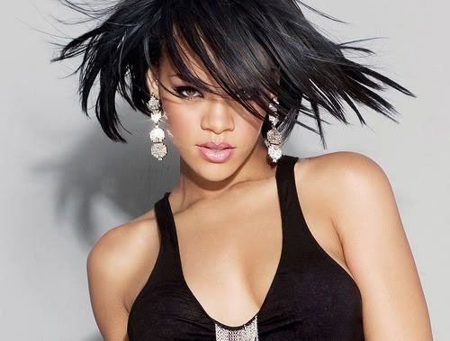 List of Rihanna New songs 2013 – Top 10 Albums