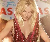 Britney Spears Tickets Vegas