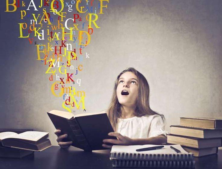 Φιλοσοφία: Πόσο «ανάγκη» την έχουν τα παιδιά;