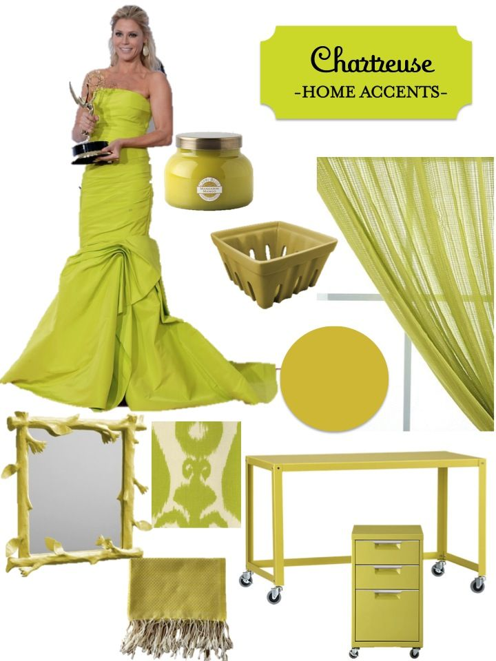 benjamin moore chartreuse | Leave a Reply Cancel reply