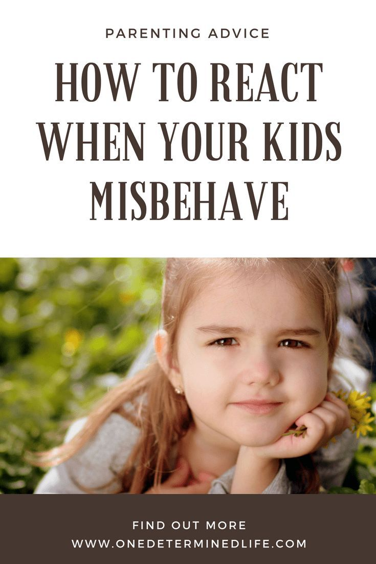 Parenting is made harder when our children misbehave. It's tempting to yell at our kids but instead read this to see what you should do instead, Parenting tips, help for parenting, what to do when your child misbehaves, discipline tips, #parentingtips, #helpforparents, #disciplinetips
