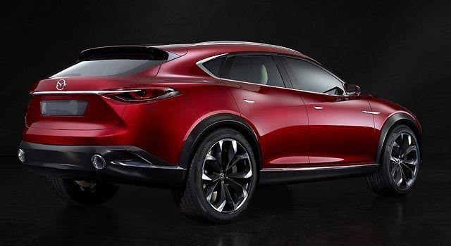 Mazda Diesel 2021 Images In 2020 Mazda Cars Mazda Concept Cars