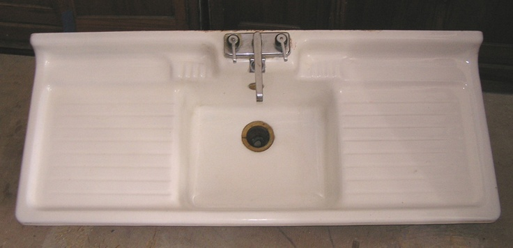 old fashioned sinks kitchen vintage style kitchen drainboard sinks kitchenettes 3636