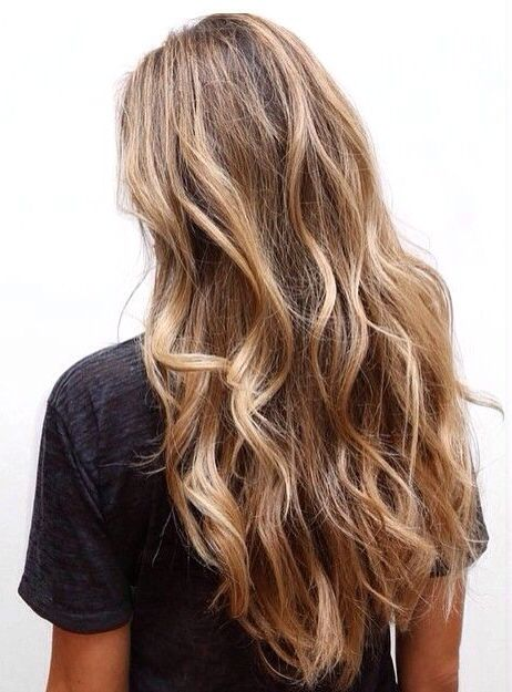 brown hair styles best 25 brown hair ideas on toe length 3066