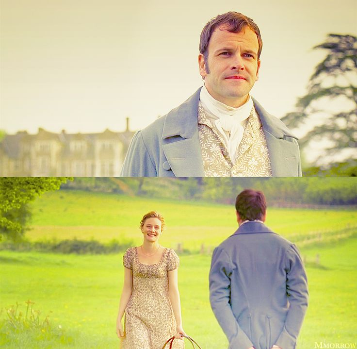 "Best adaptation of Emma! Emma is my favorite Jane Austen story. Jonny Lee Miller and Romola Garai were excellent in this! ""Cluess"" was a pretty good modernization of it too!"