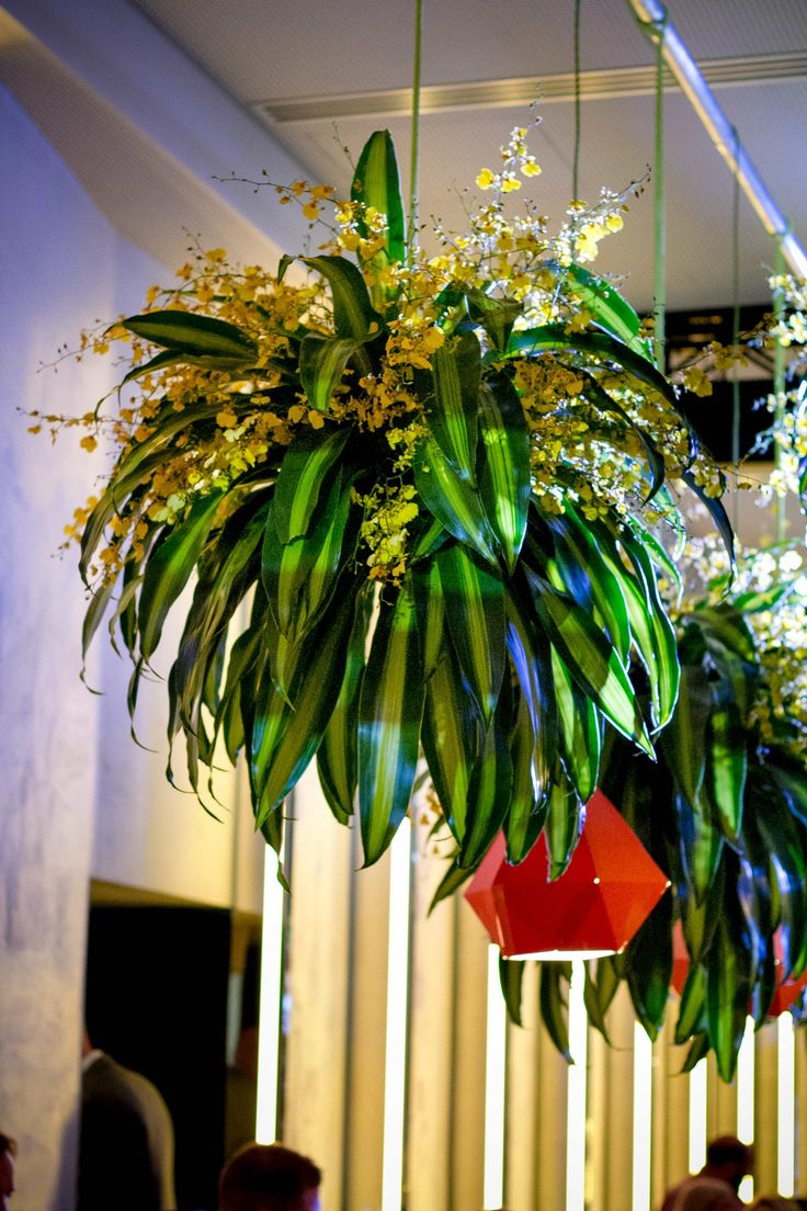 Where The Grass Is Green | Event styling and floral design