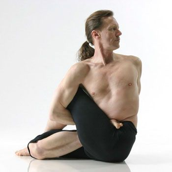 Persons with moderate joint pain of any type can be completely cured if they practice the asanas of the series.