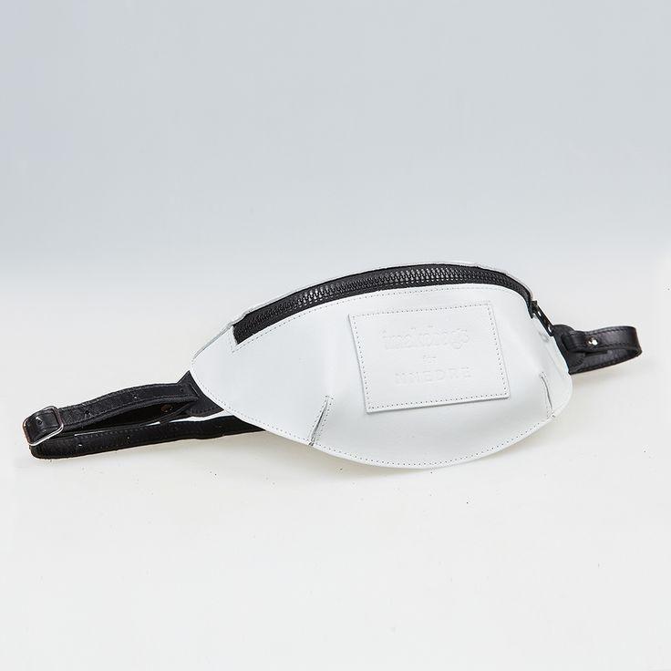 Сумка на пояс | imakebags