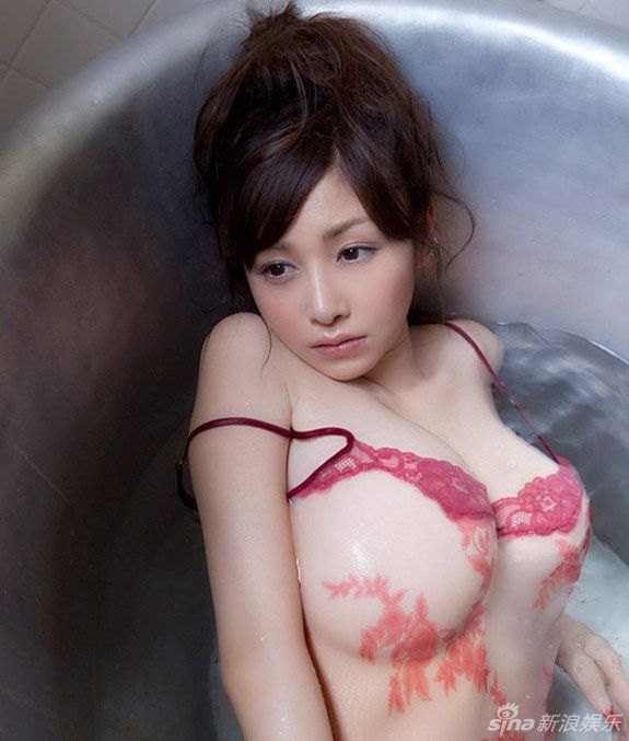 Sexy Asian Girls Tube