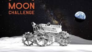 Image result for google moon