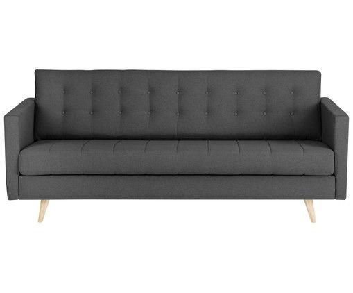 die besten 25 weiche pastellfarben ideen auf pinterest weiche pastellkunst pastellkreide. Black Bedroom Furniture Sets. Home Design Ideas