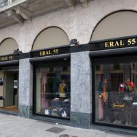 Eral 55