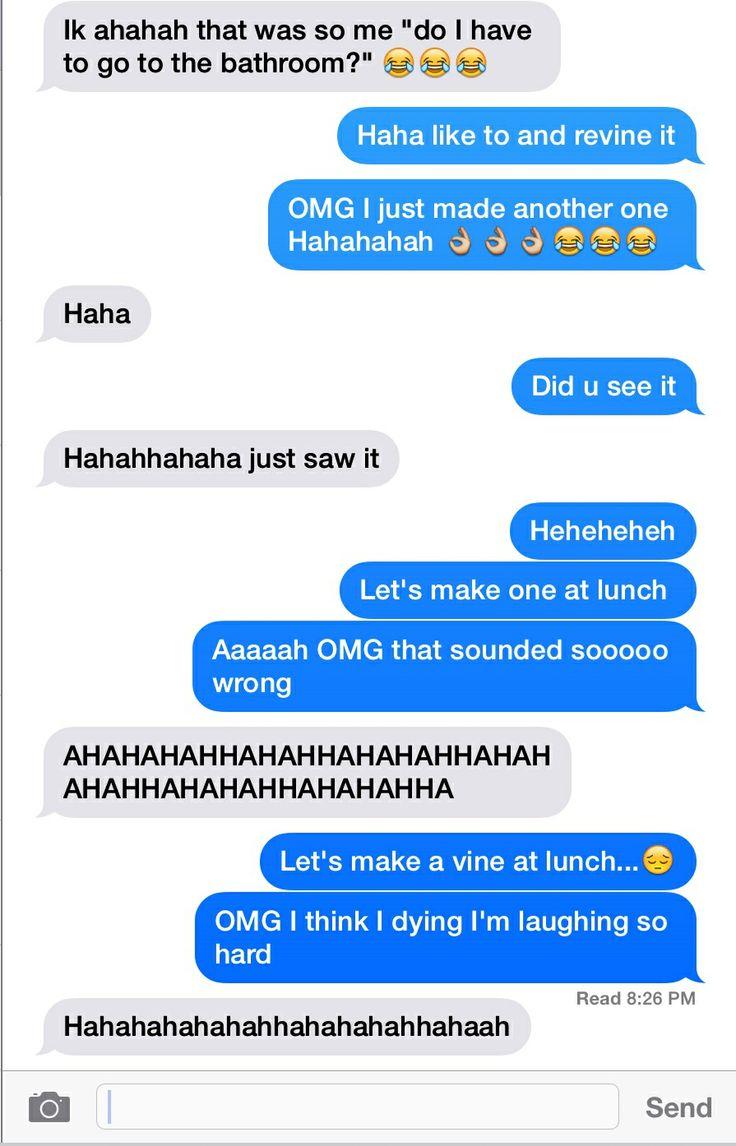 Funny Text Fails Funny Pinterest Funny Text Fails