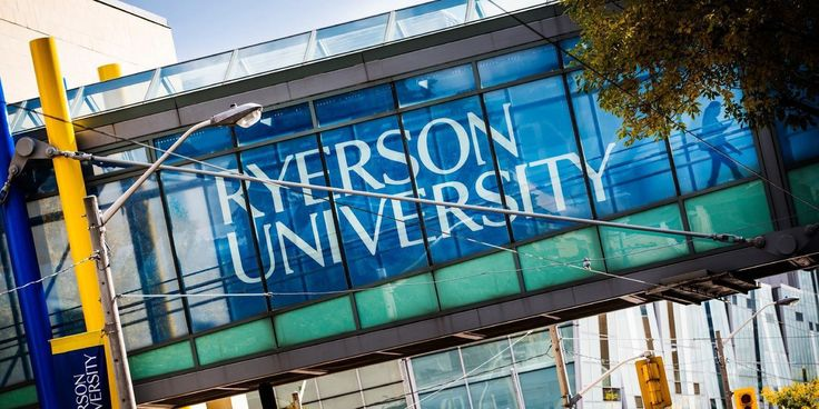 13 Struggles Ryerson University Students Understand All Too Well | Narcity Toronto