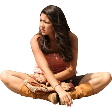 Sitting Girl png. 100 best Ps people sitting images on Pinterest   People  Photoshop