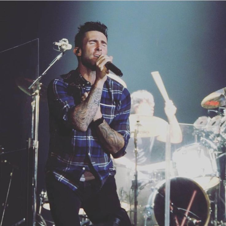 1,005 Followers, 156 Following, 613 Posts - See Instagram photos and videos from Adam Levine (@adamlevine_sexiest_man_alive)