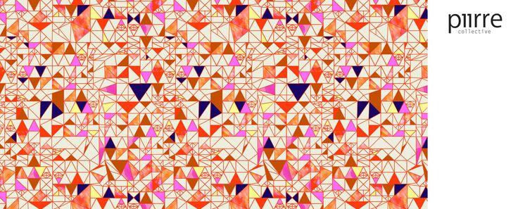 Piirre Collective [Duvet by Hanna-Riikka Katriina Suihkonen]