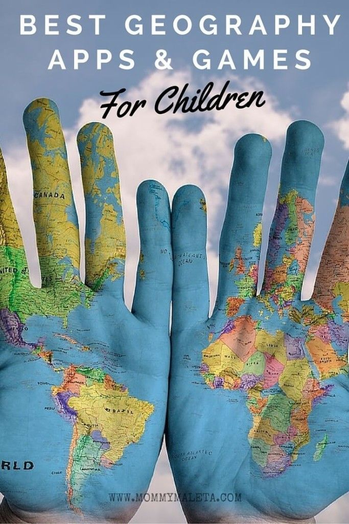 175 best Exploring the World Geography for Kids images on Pinterest - best of locate places on world map game