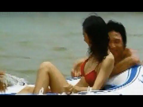 瓊瑤電影:一顆紅豆 (林青霞/秦漢) (1979年) 高清HD - YouTube