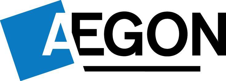 Aegon logo studio dumbar pinterest logos and