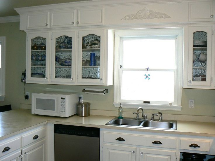 Remodel Kitchen Ideas best 25+ soffit ideas ideas only on pinterest | crown molding
