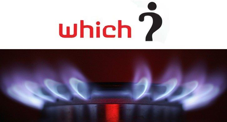 If you are not happy with the services of your energy supplier and want to switch then you can use energy comparison websites. It will take a few minutes and good thing is that there is no need to fill out any form as everything is done for you online. To read more about how to find the cheapest gas and electricity services in your region visit online.
