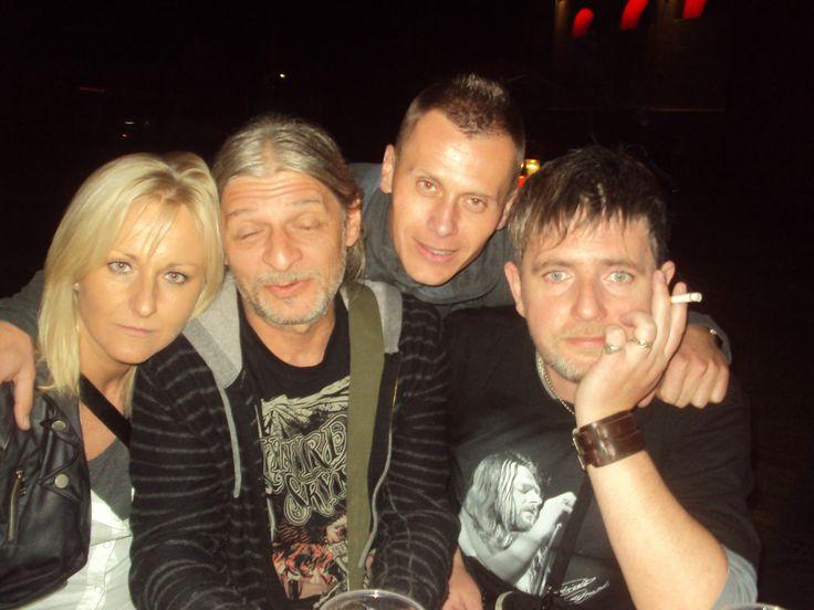 Lucek,Blondi,Blusior,Luk BPP 2014 cz.2