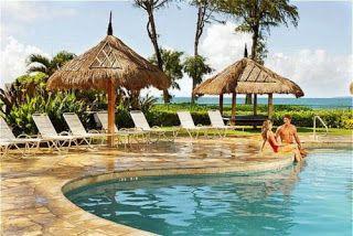 Hawaii Vacation Packages: hawaii vacation packages