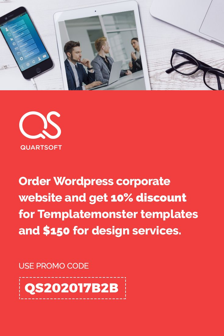 16 best promo info promo codes for quartsoft services images on 150 is waiting to be given away for your design services promo discount fandeluxe Choice Image