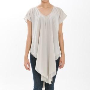 Soya Flowy. By Bretzel, an Indonesian clothing brand. Great stuff.