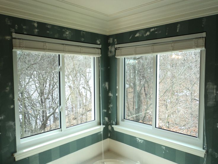 Top 20 Ideas About High Efficiency Window Technology On